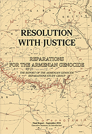 20140918-Armenian_Genocide_Reparations_Study-Into_and_ExecSum-EN-cover